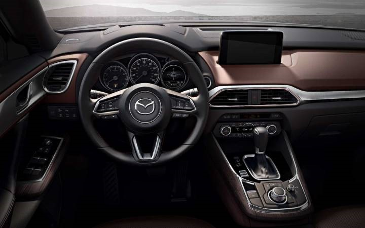 gs technical cx car mazda en cars base specs specifications new awd